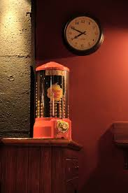Chupa Chups Vending Machine Inspiration FileChupa Chups Vending Machinejpg Wikimedia Commons
