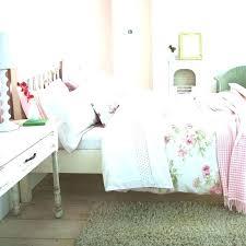 pink king size duvet covers pink king size comforter duvet covers fl and black dusky pink king size duvet set