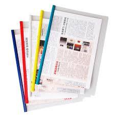 Resume Folder Impressive 28mm Pumping Lever Clip Adm942819 Binder Resume Folder Rod Clip