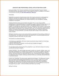 personal statement graduate school sample statement synonym personal statement graduate school sample p3fgdubpyd jpg