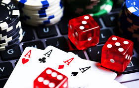 Virtual Reality Online Casino - How Does This Facility Look Like?