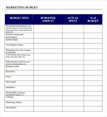 Wedding Planning Budget Spreadsheet Mozo Carpentersdaughter Co