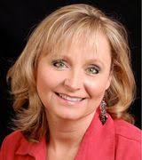 Wendy Ferguson - Real Estate Agent in Conway, AR - Reviews | Zillow