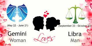 Libra And Gemini Compatibility Chart Gemini Woman And Libra Man Love Compatibility Ask Oracle