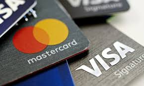 Master Settlement Agreement Stunning Visa Mastercard Agree To Pay 4848B To Merchants In Settlement Of