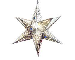 mexican star light great wonderful lights star pendant light shade swag long lighting direct glass outdoor