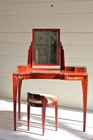 art deco revival piece created by virginia blanchard architectural digest furniture
