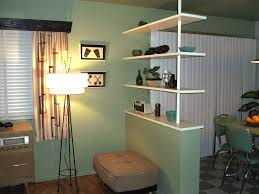 Creative Room Divider Vintage Partitions Heres A Way To Fix Those Built In Planters I