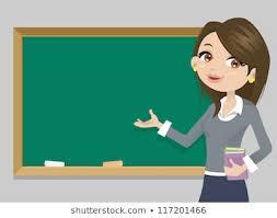 Royalty Free Teacher Cartoon Stock Images Photos Vectors