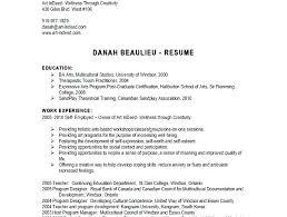 Indeed Resume Post - Boat.jeremyeaton.co
