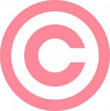 Resultado de imagem para copyright