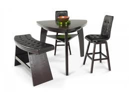 dream furniture four seater yuma dinning set