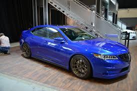 acura tlx 2015 blue. 2014 acura tlx cost classicnewcarus 2015 blue