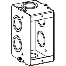 Ceiling light diagram cisco csu wiring hunter fan replacement parts