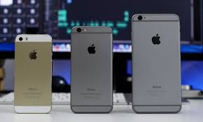 evolution of iphone about the evolution of apple iphones and its features blog
