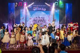 NS Nguyễn Văn Chung xác lập kỷ lục với 300 bài hát thiếu nhi