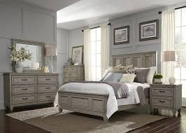 glamorous bedroom furniture. Wonderful Driftwood Bedroom Furniture A Backyard Remodelling Weathered Glamorous