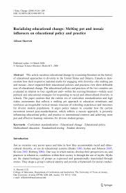 overpopulation research paper year dissertation of the thesis