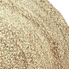 round sisal rugs good braided rugs pictures ideas braided rugs and adorable round sisal round sisal rugs