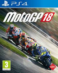 Motogp 18 playstation 4 Classifica 2021, solo i migliori prezzi e le  offerte su AffariFlash.com - Videogiochi