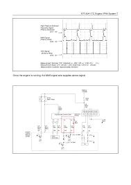 4 jh1 gesti�n electr�nica vp44 injection pump computer at Vp44 Wiring Diagram