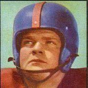 About Dewayne Douglas: American football player, coach (1931 ...