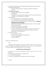 tip for writing persuasive essay how to write a persuasive essay organization tips