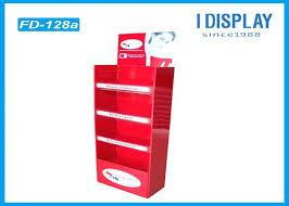Cardboard Display Stands Australia Floor Display Stands Scardboard Floor Display Stands Australia 58
