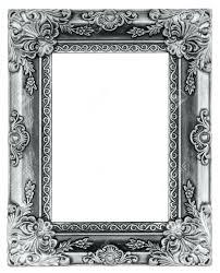 Antique mirror frame tattoo Dark Mirror Mirror Frame Tattoos Page Design Reviews Foxytoonco Mirror Frame Tattoos Foxytoonco
