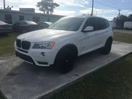 BMW 5 Series 2013 x3 bmw : 2013 BMW X3 xDrive 28i – Advance Auto Sales