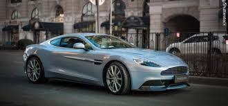 Aston Martin Stock Chart New London Ipos Aston Martin Lagonda Holdings Plc And