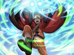 kacian12 on Twitter | Naruto pictures, Naruto, Naruto art