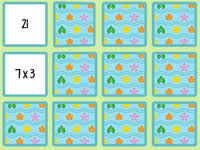 Multiplication Chart 1 100 And 1 12 On Timestables Com