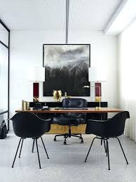 Office decorating work home Office Space Professional Office Decor Best Unique Home Decor Images On Professional Of Decor Ideas Professional Office Manners Professional Office Decor The Hathor Legacy Professional Office Decor Work Office Ideas Ideas For Decorating