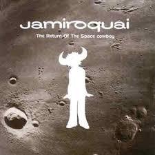<b>Jamiroquai - The Return</b> of the space space cowboy ( David morales ...