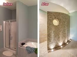 Bathroom And Remodeling Bathroom Remodel Canton Mi Bathroom Redesign Rochester Mi