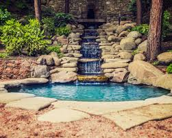 Backyard Ponds 15 Breathtaking Backyard Pond Ideas Garden Lovers Club