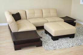 modular furniture for small spaces. Living Room Modular Sofas For Small Spaces Sectional Chairs Furniture .