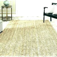 area rugs 8 x 12 rug amazing best images on throughout 9 outdoor contemporary