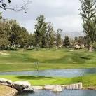 Restaurant at Tustin Ranch Golf Club - Tustin, CA | OpenTable