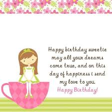 Birthday Wishes For Best Friend Female Quotes Amazing Birthday Wishes For Best Friend Female Dear Heart Pinterest
