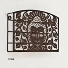 unique metal buddha wall art 97 about remodel unusual wall art ideas with metal buddha wall art on buddha wall art metal with wall art design ideas unique metal buddha wall art 97 about remodel