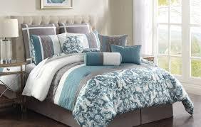 Kate Spade Bedding Bedding Set White And Gray Bedding Determination Plain Grey