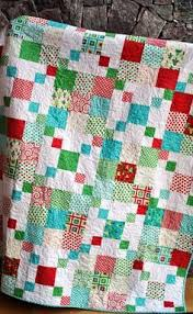 Easy Quilt Patterns | Crafts | Pinterest | Easy quilt patterns ... & Easy Quilt Patterns | Crafts | Pinterest | Easy quilt patterns, Patterns  and Block quilt Adamdwight.com