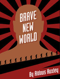 brave new world discussion questions and essay topics table of contents