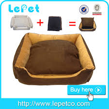 dog bed with removable cover. Exellent With Manufacturer Wholesale Washable Cozy Dog Bed Soft Warm Pet With Removable  Cover With Dog Bed Removable Cover A