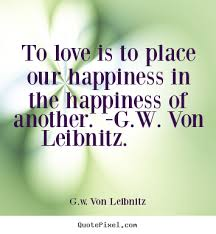 Quotes About Love And Happiness Love Quotes Images inspirational quotes about love and happiness 33