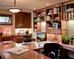 home office work office design.  Design Inside Home Office Work Design