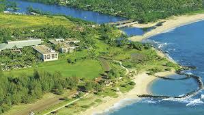 the aston aloha beach hotel on kauai will be rebranded as a hilton garden inn