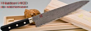 <b>Туристический нож G.Sakai</b>, Camper En Fixed / ZDP-189, Black G-10
